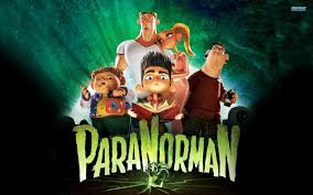 Famous Halloween Monsters List by Top 10 Animated Movies For Halloween Terrific Top 10