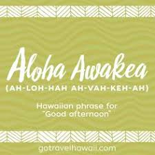 Pin By Michelle Chang Anding On Hawaiian Stuff