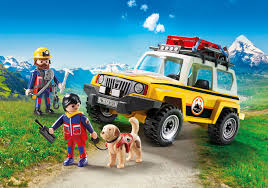 Mountain Rescue Truck - 9128 - PLAYMOBIL® United Kingdom 77 Rescue Truck Cedar Grove Ambulance Squad Legoreg Juniors Raptor 10757 Target Australia 2006 Rescue Truck Ford F350 4x6 To The Toy Fire With Firefighter Trucks Deep South Rosenhayn Department Heavy Absolute Automoblox T900 Playmonster Light Duty 12ft Cape Coral Evi Summit Apparatus Us Air Force R2 Crash Isuzu Nqr Centro Manufacturing Cporation