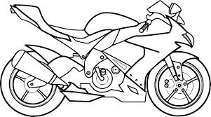 Coloriage Tracteur Claas 5 StadriemblemS