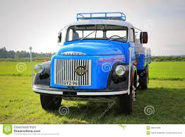 Blue Volvo N88 Pickup Truck Editorial Stock Image - Image Of ... Used 2017 Gmc Sierra 1500 Near Scranton Ken Pollock Volvo Cars This Giant Orange Truck Is Testing The Safety Of Americas 1959 Pickup 445 For Sale Classiccarscom Cc920285 Renderings V70 Rwd V8 Truck Ford F150 Trucks And Trailers Ce Us 122 Custom Made Pickup With P1800s Flickr What If Made Aoevolution 2016 F350 For In Somerville Nj 1ft8w3bt3geb579 2019 Vnl Fresh Gm Silverado Beautiful Xc60 Car Ab Car 1360903 Transprent Xc90 Ndered As A Motor1com Photos Wyotech Mack Expand Diesel Technician Traing Program