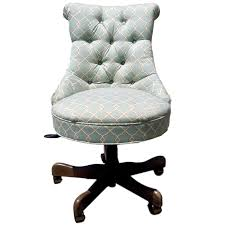 Desk Chair | Alabama Furniture 90 Off Beige And Wood Rocking Chair With Ottoman Chairs Mid Century Rocker 495 Sold Ballard Consignment Design En Bois Folding Contemporary Plans Free Fniture Designs Bar Stool Legs Spindle 15 Ways To Layout Your Living Room How Decorate Hand Woven Wicker Ding Chair Designs Brooke Ding Opens Its New Larger Flagship Store In Underwood 7 Use Our Serengeti Leopard Print Ballard Chairs 28 Images Set Of 2 Constance Metal Experts Favorite Folding For Entertaing A Crowd The