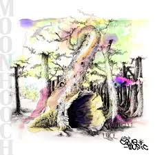 Moon Hooch Npr Tiny Desk Concert by Moon Hooch This Is Cave Music Amazon Com Music