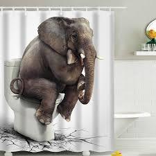 Zou No Pororon Elephant Plush Collection Big Tokyo Otaku