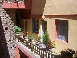 inter hotel au patio morand best price on inter hotel au patio morand in lyon reviews