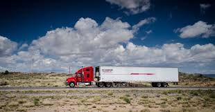 Alabama Trucking Company Pays Team Drivers 70 Cents Per Mile Trucking Industry Faces Driver Shortage Horizon Freight Lines Inc Home Facebook About Us Fv Martin Company Based In Southern Oregon Truck Body Ltd Opening Hours 1415 39 St N Lethbridge Ab Dorothy Burns National Account Manager System 5 Ideas For Shipping A Less Than Truckload Ltl Shipment Themocracy The Biggest Problems Facing The Industry Today Western Fort Worth Tx Best Image Kusaboshicom Forza 2013 T440 Kenworth Trucks Worlds