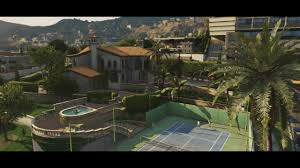 GTA 5 Trailer 2 Analysis Scene-By-Scene