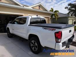 2017-2018 Honda Ridgeline Undercover SE Tonneau Cover - Undercover ... Undcover Classic Tonneau Cover Fast Free Shipping Hard Truck Bed Covers Awesome Steers Wheels Which Cover For Gen3 Tacoma World Painted By 65 Short Blue Tonneaubed Onepiece Undcover White Gold Ridgelander Amazoncom Fx41008 Flex Folding Tonneaus In Daytona Beach Fl Best Town Rivetville Protect Your Load Roundup Diesel Tech Magazine Ultra Lvadosierra Elite Lx Is Easy To Remove And Light Enough That Two People Can