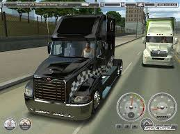 18 Wheels Of Steel Haulin - PC - Torrents Games Rsultats De Rerche Dimages Pour Peterbilt 567 Interior Truckpol 18 Wos Extreme Trucker Pictures Screenshots Wheels Of Truck Steel American Long Haul 2016 Import It All 2005 Silverado Z71 Crew Cab 2856518 Chevrolet Forum Chevy Siwinder Rims By Black Rhino Video Forgeline Motsports Completes The Craftsman C10 Jual Hot Baja Hauler 2017 Di Lapak Hikarisya Nursyahids 2015 Xlt With Sport Package Wheels Ford F150 Hard Screenshots For Windows Mobygames Gameplay First Job Hd Youtube Custom Wheels For 22016 Toyota Camry Sing The History Fruehauf Trailer Company