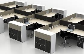 fice Furniture Rental M&E Modular fice Furniture