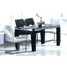 Dining Table Set 6 Seater Sets For China Cheap Marble Top Olx