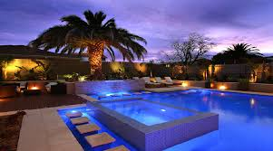 orange county pool tile cleaning pool tile cleaning orange county