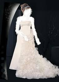 فساتين افراح صور فساتين افراح فيس بوك جميلة شيك stylish wedding dresses