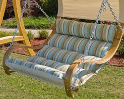Tropicasual Furniture Porch & Patio Murrells Inlet