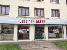 cuisine elite sevran tabelaci samet cuisines elite sevran reklam panosu isikli