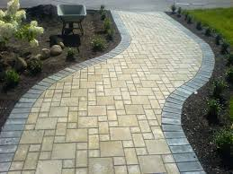Garden Pavement Ideas — Home Design And Decor : How To Design The ... Awesome Home Pavement Design Pictures Interior Ideas Missouri Asphalt Association Create A Park Like Landscape Using Artificial Grass Pavers Paving Driveway Cost Per Square Foot Decor Front Garden Path Very Cheap Designs Yard Large Patio Modern Residential Best Pattern On Beautiful Decorating Tile Swimming Pool Surround Tiles Simple At Stones Retaing Walls Lurvey Supply Stone River Rock Landscaping