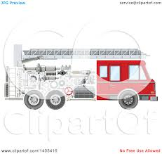 Clipart Of A Fire Truck With Visible Mechanical Parts - Royalty Free ... Alinum Heavy Duty Cabinet Slides660lbs Extra Dusty Slides Mega Bloks 9735 Fire Truck Fdny Pro Builder Model Parts Brimful Curiosities Firehouse By Mark Teague Book Review And Kussmaul Electronics Outsidesupplycom 1930 Buffalo Fire Truck Bragging Rights Scroll Saw Village Advantech Service Emergency Equipment Home Learning Street Vehicles For Kids Cstruction Game Towing Sales Repair Roadside Assistance China Sinotruk Howo Wind Deflector Inter Plate Gallery Eone Inlockout Parts Causes 15 Million In Damage To S Wichita Business