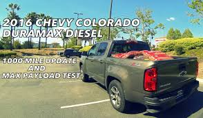 2016 Chevy Colorado Diesel - Payload Test! - YouTube Cat 793d Ming Truck Caterpillar Ram 1500 Payload Top Car Reviews 2019 20 Sino Howo 4550 Ton Capacity 8x4 And 8x6 Coal Eicher Pro 3015 The Most Fuelefficient 99t Rated Payload Truck 2015 Ford F150 2wd Supercab 163 Xlt Whd Pkg Front Throws Water On Allectric Prospects What Should I Buy Autotraderca 5pickup Shdown Which Is King New Ranger And Towing Specs Leaked How Much Does Pick Up Succulent In Playa Del Rey Ca China Light Duty Dumpcommerciallcvrclorry Weight Rating Terminology Definitions Trend