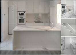 100 Interior Design Marble Flooring White Marbles A Classic Material That Has Become An Total Trend In
