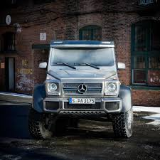 Mercedes Benz G63 AMG 6×6 Shoot | GARNERVILLE ARTS & INDUSTRIAL CENTER Mercedesbenz Actros 2553 Ls 6x24 Tractor Truck 2017 Exterior Shows Production Xclass Pickup Truckstill Not For Us New Xclass Revealed In Full By Car Magazine 2018 Gclass Mercedes Light Truck G63 Amg 4dr 2012 Mp4 Pmiere At Mercedes Mojsiuk Trucks All About Our Unimog Wikipedia Iaa Commercial Vehicles 2016 The Isnt First This One Is Much Older