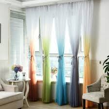 Sheer Cotton Voile Curtains by White Cotton Voile Curtains Online White Cotton Voile Curtains