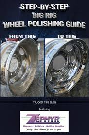 Step-By-Step Big Rig Wheel Polishing Guide | Trucker Tips Blog Psp Metalart Custom Polished Wheels How To Clean Black Rims Secrets For Keeping Your Gloss Or Matte Polish Alinum The Right Way Dc Super Shine Refinish Polish Mbwldorg Forums Much Do You Charge Exhaust Tips And Wheels Polishing Chevrolet Forum Chevy Enthusiasts Stock Alinum Third Generation Fbody Message Sthbound Bb Graphics The Wrap Pros Diesel Truck Thedieselgaragecom Best Metal Forged Other Bare Spare Me The Details Cleaning Your Shoes Dubs