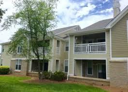 Burlington NC Furnished Apartments for Rent 13 Apartments