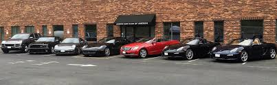 Used Cars Methuen MA | Used Cars & Trucks MA | Exotic Car Club Of ... Haverhill Ma Used Trucks For Sale Less Than 1000 Dollars Autocom Cars Fremont Pickup Atkinson Nh Boston Glens Dracut Route 110 Auto Sales Bidcars And The Best Dealership In Gerardos Foreign Ford Dump In Massachusetts For On Car Dealer Fitchburg Lunenburg Leominster Gardner Worcester Caforsalecom West Wareham Akj Popular Suvs Westborough Dans Jeep Tucks Gmc Is A Hudson New Used Chevrolet Near Colonial