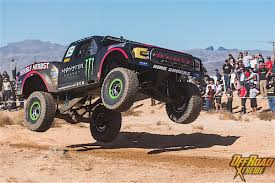 Young Gun: Trophy Truck Driver Brett Sourapas Motorcycles To Ultra4 Offroad Racing Vehicles In North America Trophy Truck Gta Wiki Fandom Powered By Wikia Race Stock Photos Images Alamy Vildosola 21 On Vimeo 1966 Ford F100 Flareside Abatti Racing Trophy Truck Fh3 Best Offroad Races In 5 V Online 2015 Score Baja 1000 1 Galindo Motsports Drive Experience Desert Pack Gold Coast And Video Find Godzilla A Terrorize The Motor Pin Melissa Jones Off Road Race Trucks Pinterest Truck