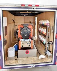 Dresser Roots Blower Oil by 15 Dresser Roots Blower Oil Dresser Roots Blowers Tomlin