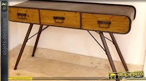 comment on dit bureau en anglais bureau de style meuble 2 vasques 15 bureau de style industriel