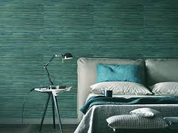 fleece wallpaper japan grass look sisal look