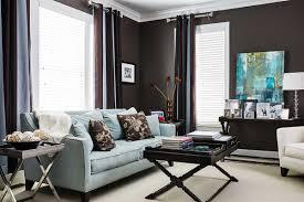 100 Inside Home Design Er Digs The Home Of April Case Underwood Of Case