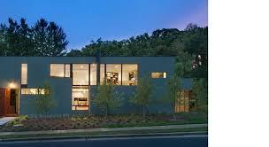 100 Robert Gurney Architect M FAIA Komai Residence Floornature