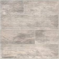 marazzi tile dallas tiles home design inspiration km56o0rlk1