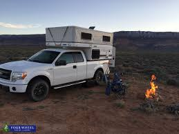 Mobile Lifestyle In A Pop-up Truck Camper With A Campfire ... Exkab German Manufactured Popup Camper Expedition Portal Jayco Truck Campers For Sale 3 Rv Trader Heat Source Performance Gear Research Sold 2000 Sun Lite Eagle Short Bed Popup Camper Pop Up New Car Update 20 Palomino Build Your Dreamed Truck With Phoenix Feature Earthcruiser Gzl Recoil Offgrid Leentu Ultra Lweight Features Aerodynamic Design 2016 Bpack Ss1240 Campout In Hallmark Exc