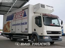 DAF LF45. 180 4X2 Manual Ladebordwand Multitemp Euro 3 German-Truck ... Utilimaster Refrigerated Truck Cargo Mgt 14ton 42 Jg5044xlc4 Isuzu Refrigerator Truck Is Munchery Breaking The Law By Storing Food In Idling West Way By Culdeefan4 On Deviantart Trucks Road Transport Stock Photos And Vans Ndan Gse 2002 Intertional 8100 For Sale Spokane Wa Large White All A Line Editorial Victoria Wide Melbourne Dandenong Scania P 310 Refrigerated Trucks For Sale Reefer Renault Midlum 18010