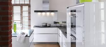 brigitte küchen barunke küchen gmbh cuxhaven