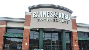 Bronx's Barnes & Noble Will Shutter Due To Increasing Rent - Curbed NY Forest Hills Barnes Noble Faces Final Chapter Crains New York Yale Bookstore A College Store The Shops At Why Is Getting Into Beauty Racked Nobles Restaurant Serves 26 Entrees Eater Amazon Is Opening Its First Bookstore Todayin Mall Where The Art Of Floating Kristin Bair Okeeffe Blog Ohio State University First Look Mplsstpaul Magazine Beats Expectations With 63 Percent Q4 Profit Rise Martin Roberts Design Empty Shelves Patrons Lament Demise Of Bay Terrace Careers
