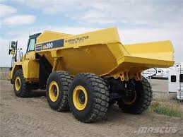 Komatsu -hm300-2 - Articulated Dump Truck (ADT), Price: £148,371 ... The Rolling End Of A Dump Truck Tires And Wheels Stock Photo Giant Truck And Tires Stock Image Image Of Transportation 11346999 Volvo Fmx 2014 V10 Spintires Mudrunner Mod Bell B25e For Sale Bartow Florida Price 269000 Year 2016 Filebig South American Dump Truckjpg Wikimedia Commons 8x8 V112 Spin China Photos Pictures Madechinacom Used 1997 Mack Cl713 Triaxle Alinum Sale 552100 Suppliers Liebherr 284 Is One Massive Earth Mover Mentertained Roady 17 Commercial 114 Semi 6x6