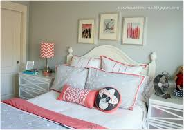 Bedroom : Teal-girls-bedroom-teen-girl-room-ideas-toddler-bed ... Cool Tween Teen Girls Bedroom Decor Pottery Barn Rustic Blush Kids Room Shared Kids Room Two Girls Bedroom Accented With Decorating Ideas Beautiful Image Of Kid Girl Decoration Interior Design Pb Teen Rooms Pottery Teens Barn Delightful Striped Duvet Covers And Sham Canopy Bed For Perfect Hand Painted Stripes And Flower Border In Twin To Match Chairs The Brilliant Womb Chair Dimeions Little Shanty 2 Chic Hobby Lobby
