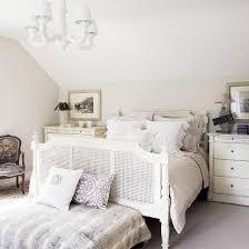 31 ljuvligaste sovrummen i shabby chic stil vintage