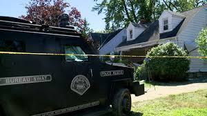 Two Dead In Standoff ID'd As Sons Of Murdered Beachwood Doctor ... Movers In Youngstown Oh Two Men And A Truck Two Men And A Truck Wraps For Meals Program Kirtland Chronicle Guy Gets Run Over By Two Trucks Youtube Brook Park New Used Chevrolet Dealer Akron Near Cleveland Vandevere Its Almost Time To Stuff The Bus Heres How You Can Help Students Charlotte 16 Photos 17 Reviews And Lansing Mitwo Spring Lake Update Geneseo Man Dies Overnight At Quarry