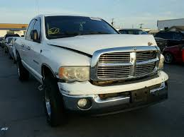 Salvage 2004 Dodge RAM 1500 S Truck For Sale Modern Colctibles Revealed 42006 Dodge Ram Srt10 The Fast Wikipedia Trans Search Results Kar King Auto Campton Used 1500 Vehicles For Sale 2004 Pictures Information Specs For In Ontario Ontiocars 2019 Truck Srt 10 Pickup T158 1 Top Speed Auction Ended On Vin 1had74j251166 Dodge Ram S Bagged Custom 4 Door Pictures Mods Upgrades Wallpaper Dragtimescom
