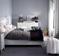 wandfarbe grau unikales schlafzimmer gestalten kleiner