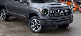 Official 2018 Toyota Tundra Site. Find A New, Full-size Truck At A ... 2018 Toyota Tundra Expert Reviews Specs And Photos Carscom What Snugtop Do You Think Looks Better Page 2 Forum In Nederland Tx New Fullsize Pickup Truck Nissan Titan Vs Clash Of The Pickups The 11 Most Expensive Trucks 2017 1794 Edition 4x4 Review Motor Trend A Fullsize Truck With Options Automotive News Double Cab Is A Serious Pickup Talk 5 Things Need To Know About Trd Pro Wikipedia T100 Frame Rust Lawsuit Deal Reached