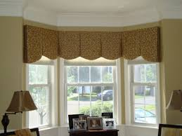 Swag Curtains For Living Room by Curtain Valances For Dining Room Living Room Valances Window