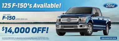 Palmetto Ford Lincoln | Ford Dealership In Charleston SC Ford Pickup Lease F250 Prices Deals San Diego Ca Fseries Super Duty 2017 Pictures Information Specs Fordtrucklsedeals6 Car Pinterest Deals Fred Beans Of Doylestown New Lincoln Dealership In Featured Savings Offers Specials Truck Boston Massachusetts Trucks 0 2018 F150 Offer Ewalds Hartford Gmh Leasing Griffiths Dealer Sales Service Edmunds Need A New Pickup Truck Consider Leasing