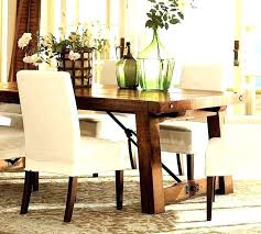 Dining Chairs Covers Room Sale Save The Ideas Chair Slipcovers For