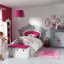 photo de chambre de fille la déco de valérie damidot pour vertbaudet la chambre fille